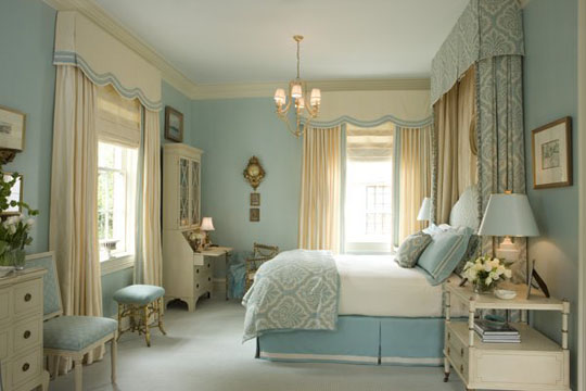 French Bue Room - image from google - 4.29