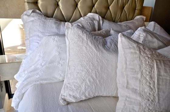 bella notte white 4