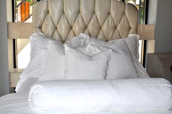 bella notte white 6
