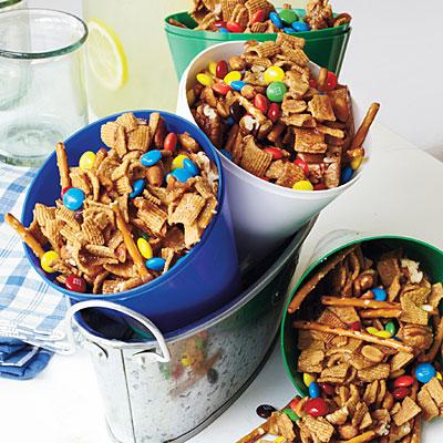 graham-nut-clusters-l