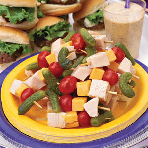 turkey-kabobs-sl-1654558-x