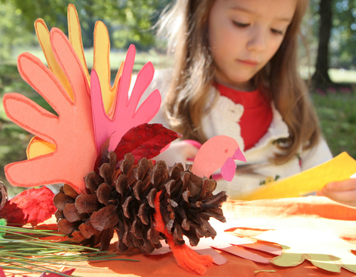 kids_thanksgiving_crafts