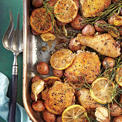 lemon-rosemary-garlic-chicken-potatoes-l