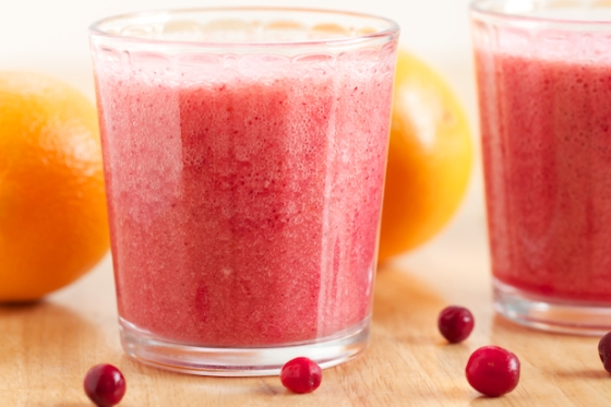 Vitamin-C-Booster-Cranberry-Orange-Smoothie-GI-365-4