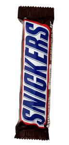 WWTL_How-To-Clean-Chocolate-SNICKERS2