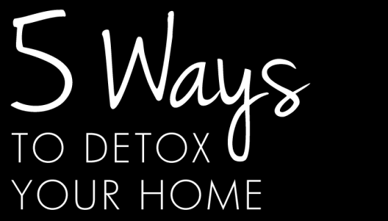 WWTL_5-Ways-to-Detox-Your-Home-00-Intro-1