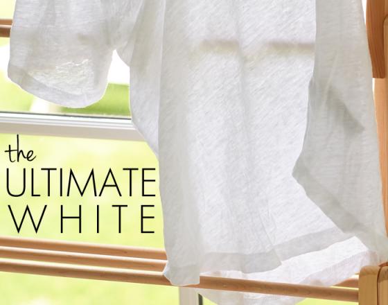 WWTL_Brighten-Summer-Whites-INTRO